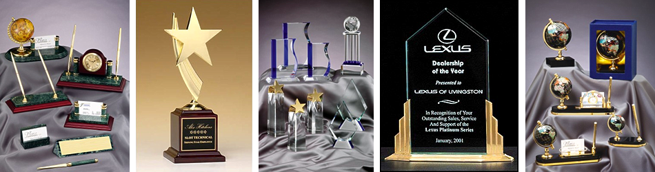 engraving-shop-awards-trophies-signage-engravables-valparaiso-in