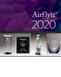 airflyte-catalog-engravables-valparaiso-indiana