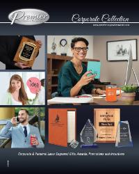 corporate-awards-catalog-engravables-valparaiso-indiana