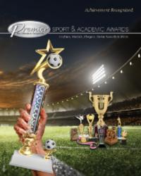 sports-awards-catalog-engravables-valparaiso-indiana