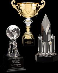 trophies-sports-academics-achievement-engravables-valparaiso-indiana