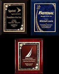 plaques-sports-academics-achievement-engravables-valparaiso-indiana
