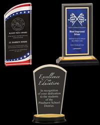 acrylic-awards-engraving-shop-engravables-valparaiso-indiana