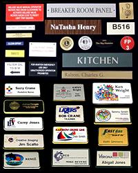 custom-placards-id-tags-engravables-valparaiso-indiana
