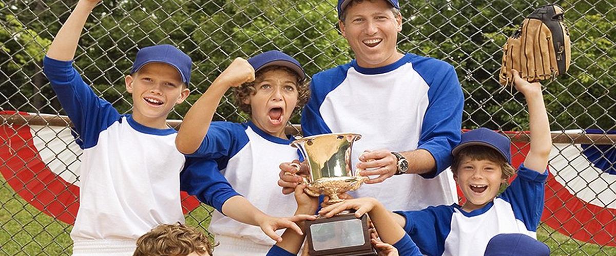 baseball-trophy-engravables-valparaiso-indiana